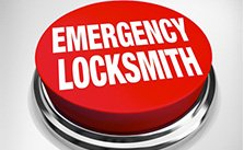South Hadley MA Locksmith Store South Hadley, MA 413-367-4771